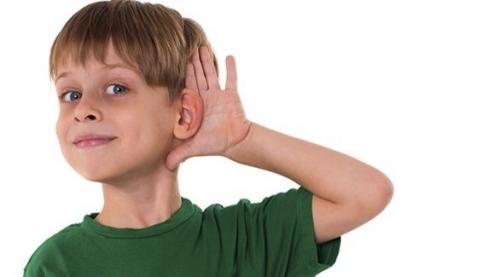 نقص التغذية في الطفولة يضعف السمع لاحقاً