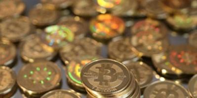 العملات الإفتراضية تؤرق هيئة سوق المال السعودية