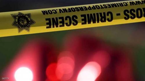 وقائع قتل مروعة في كنتاكي الأميركية