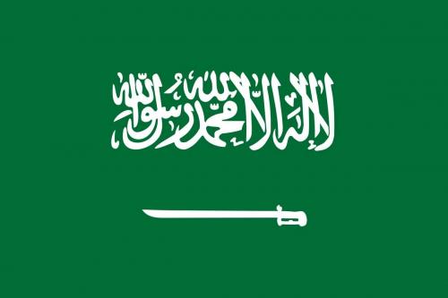 السعودية : المركز الوطني للزلازل والبراكين ينفي حدوث زلزال في مدينة جدة