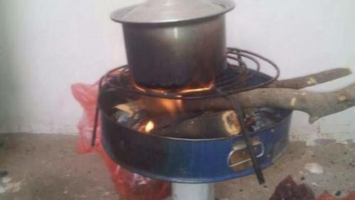 الحوثيون يفرضون جرعة سعرية جديدة على الغاز المنزلي