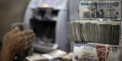 تحويلات المصريين تقفز لـ29 مليار دولار منذ التعويم