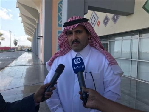 السفير السعودي يطالب محافظ البنك المركزي الجديد بتوظيف الوديعة السعودية بما يدعم سعر صرف الريال اليمني