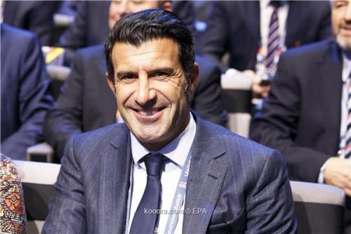 فيجو يمنح نيمار حافز الرحيل إلى ريال مدريد