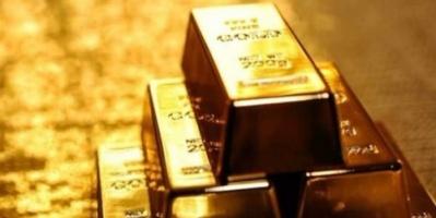الذهب يرتفع مع تراجع الدولار قبل بيانات التضخم في أمريكا