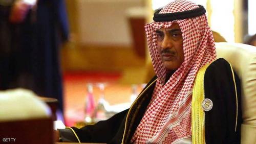 الكويت تستنكر تصريحات دوتيرتي بشأن العمالة الفلبينية