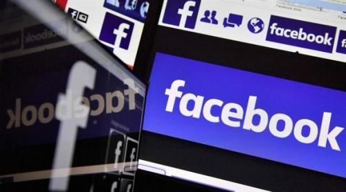 محكمة ألمانية: استخدام فيس بوك للبيانات الشخصية غير مشروع
