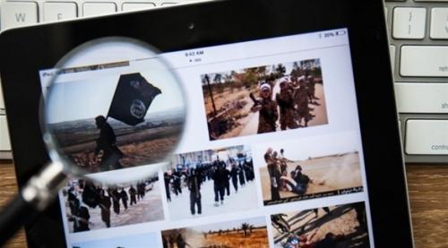بريطانيا: برنامج يُطارد الدعاية الداعشية على الانترنت ويحذف 99.995% منها