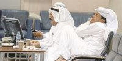 مؤشر قطر يتراجع 0.63 %