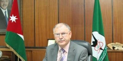 اتحاد الجامعات العربية يختار رئيس جامعة حضرموت عضواً للمكتب التنفيذي للاتحاد