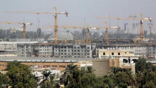 مؤتمر الكويت.. تعهدات بـ 30 مليار دولار لإعادة إعمار العراق