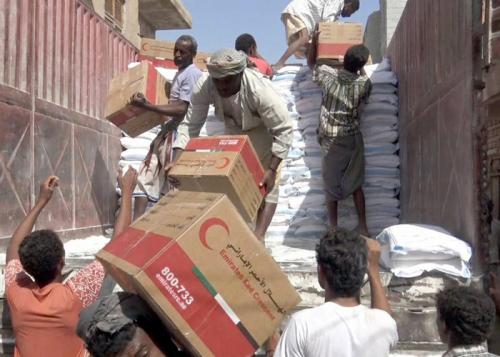 العرب اللندنية: مبعوث أممي جديد لإعادة إطلاق مسار السلام اليمني المتوقف