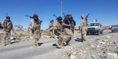 الجيش الوطني يستعد لتطهير مناطق جديدة في صعدة