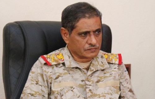 محافظ حضرموت: ممتنون لجهود الإمارات والسعودية