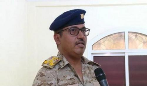 قيادي منشق يكشف حقائق صادمة عن الحوثيين وأسباب لجوئهم لتجنيد النساء ويكشف موعد انهيار المليشيات