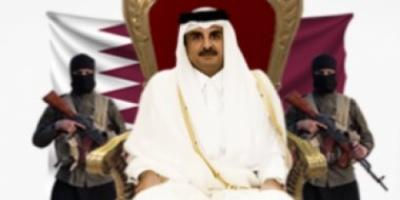 المؤتمر العالمى لمكافحة الإرهاب بميونخ يوصى بطرد سفراء قطر ومنع شراء غازها
