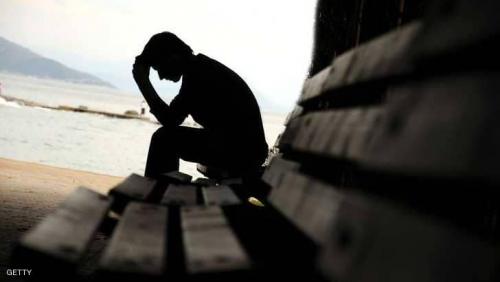 صدمات الكهرباء.. هل تخفف من وطأة القلق والاكتئاب؟