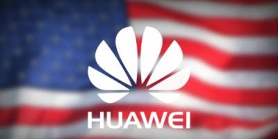 المخابرات الأمريكية تحذر من إستخدام هواتف هواوي والشركات الصينية الأخرى