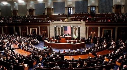 """""""الشيوخ الأمريكي"""" يرفض مشروع القانون المشترك وخطة ترامب بشأن الهجرة"""