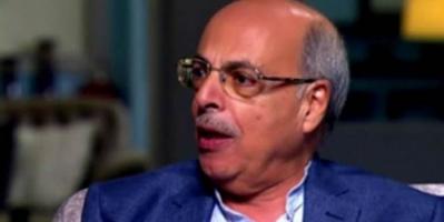 رحيل الناقد السينمائي المصري علي أبو شادي