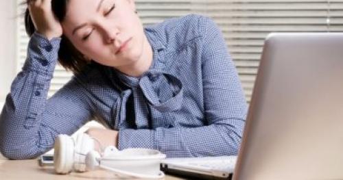 أعراض نقص كرات الدم البيضاء تشمل فقدان الوزن والشعور بالتعب