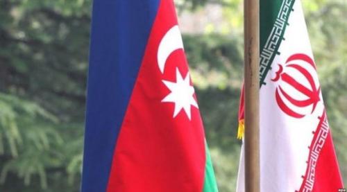 صحيفة: السعودية تحذر أذربيجان من النفوذ الإيراني