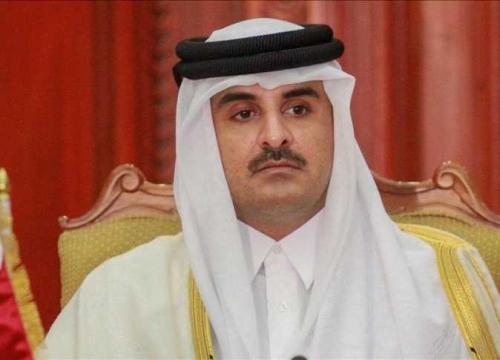 برلماني تونسي: تورط عسكريين ومدنيين في قضية أموال قطر