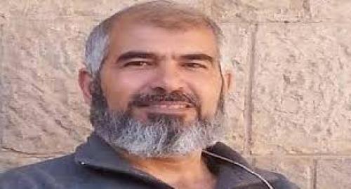 حقوق الإنسان تدين حكم الإعدام الصادر بحق معتقل بهائي لدى الانقلابين