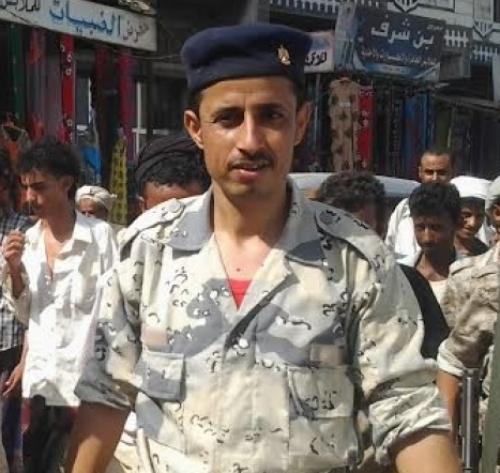 النوبي: ردفان على استعداد لدعم قوات النخبة الحضرمية في عملية الفيصل