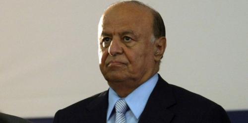 صدور قرار جمهوري بتعيين نائب لمحافظ البنك المركزي اليمني ( الأسم )