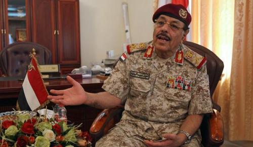 نائب الرئيس هادي يأمر بصرف 100 مليون ريال تكلفة احتفال ثوار فبراير بسفارة اليمن بماليزيا