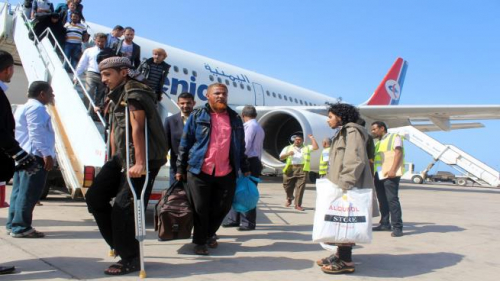 الأردن تجري تعديلات على نظام منح التأشيرات لعدد من الدول من ضمنها اليمن (تعرف عليها)