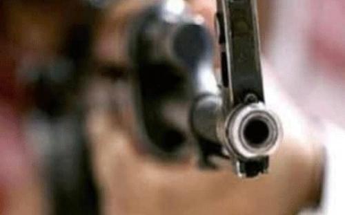 مقتل شاب برصاص مجهولين في لحج