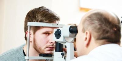 الذكاء الإصطناعي من جوجل قادر على توقع أمراض القلب من خلال النظر إلى عينيك