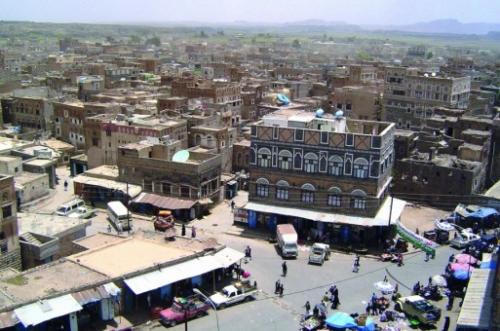 توتر في ذمار بين الميليشيات وقبائل مديرية أنس