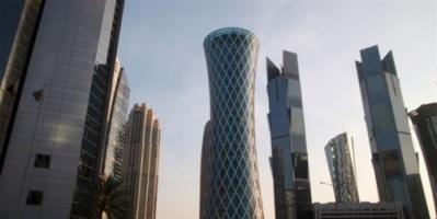 بلومبرغ: قطر ضخت 43 مليار دولار لإنقاذ نظامها المصرفي