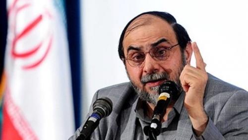 """إيران """"تتباهى"""" بالسيطرة على 6 دول بالمنطقة"""
