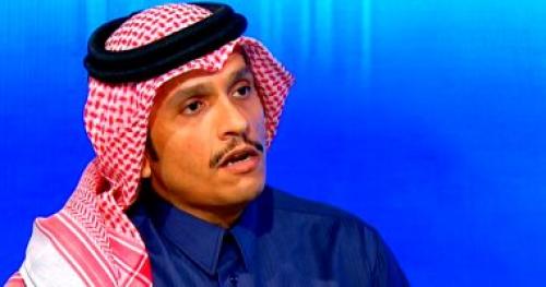 قطر تنكر الوساطة الكويتية: لا توجد مساعٍ لحل أزمتنا سوى من واشنطن