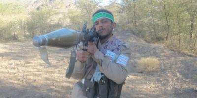 مصرع قائد كتائب الإسناد الحوثي في الحديدة