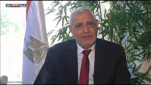 """مصر.. ضبط سلاح و""""إرهابيين"""" في مزرعة لأبو الفتوح"""