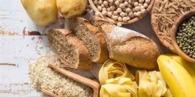 تقليل الكربوهيدرات يعالج الكبد الدهني