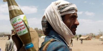 مسؤول في الشرعية يقول أن مبادرة السلام الحوثية ليست سوى خدعة  لكسب الوقت