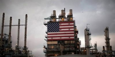 النفط يتراجع بفعل صادرات أمريكا