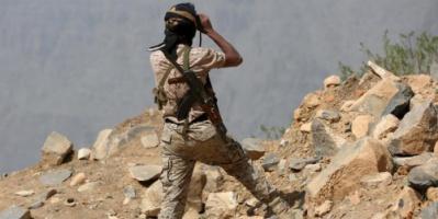 تقدم الحوثيين في نهم يعمّق جراح الإصلاح