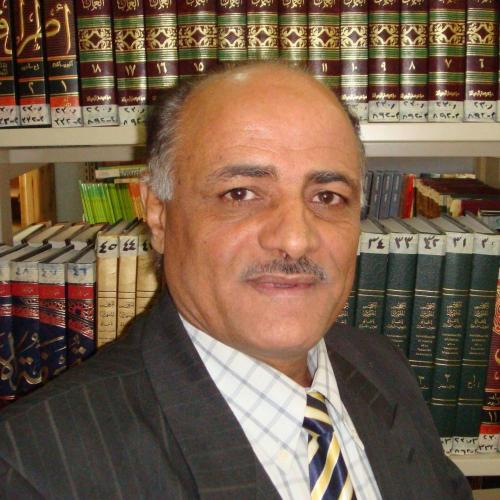 الخلاقي : نجاحات المجلس الانتقالي اصابت القوى اليمنية بمقتل