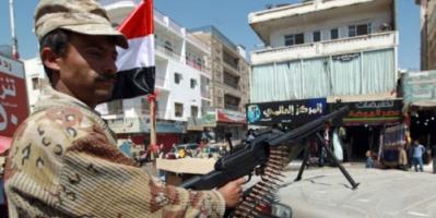 العرب اللندنية: اليمن على أعتاب منعطف مفصلي ميدانيا وسياسيا