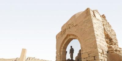 الآثار في مناطق ميليشيا الحوثي.. تخريب وتهريب ومصير مجهول
