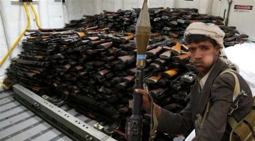 دبلوماسيون: موسكو تعارض إدانة إيران بشأن اليمن في الأمم المتحدة