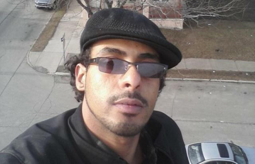 مقتل شاب يمني طعناً في الولايات المتحدة