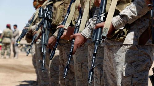 العرب اللندنية : إخوان اليمن يقودون حملة على التحالف العربي بعد كسر سيطرتهم على الشرعية